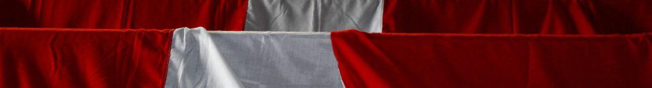 cropped-cropped-img_0191-kopi11.jpg